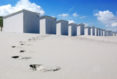 beach-houses-2556089